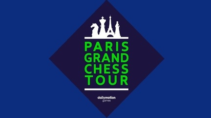 paris-grand-chess-tour-2018