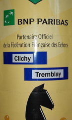 Clichy Tremblay 0
