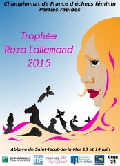 AfficheRozaLallemand2015.site